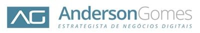 Anderson Gomes - Marketing Santa Catarina
