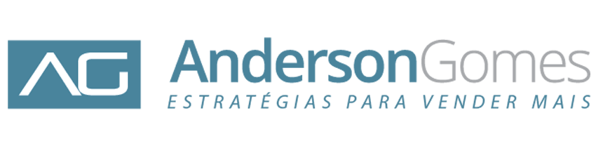 Anderson Gomes - Marketing Santa Catarina