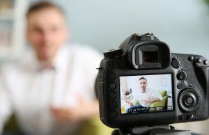 O poder dos vídeos online
