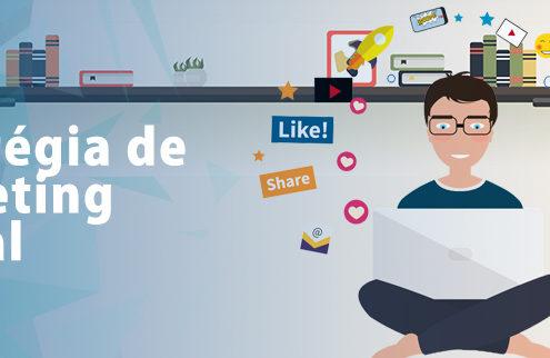estrategia_de_marketing