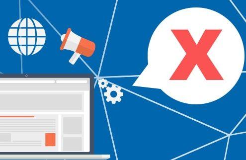 marketing de conteúdo, e-commerce, digital