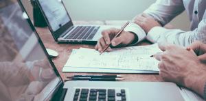 Como criar um negócio online