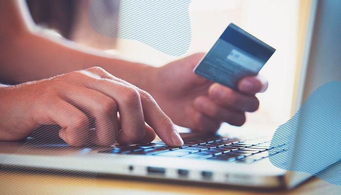 Vendas online e aspectos jurídicos