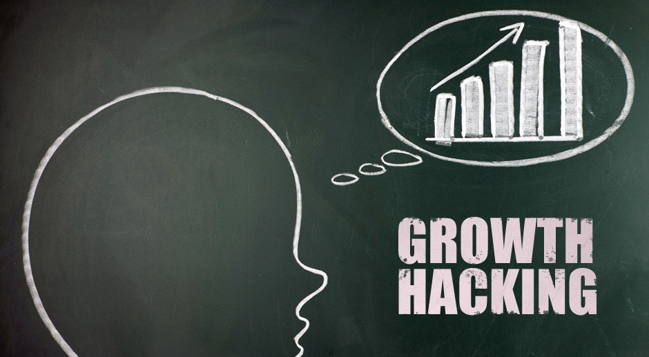 O que é Growth Hacking