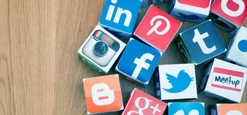 Dicas Para Usar em Redes Sociais