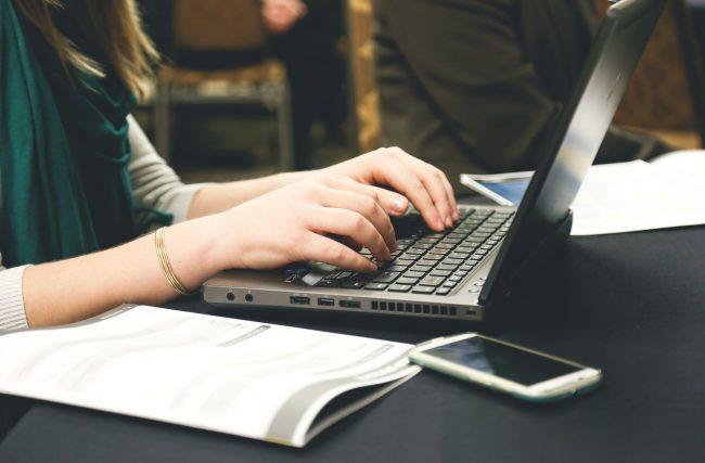 sucesso em seu negócio digital
