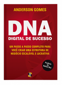 E-book DNA Digital